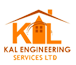Kal Engineering Services Limited